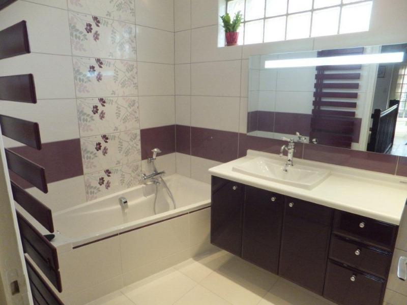 Salle de bain bourg en bresse galerie d 39 inspiration pour for Salle de bain bourg en bresse
