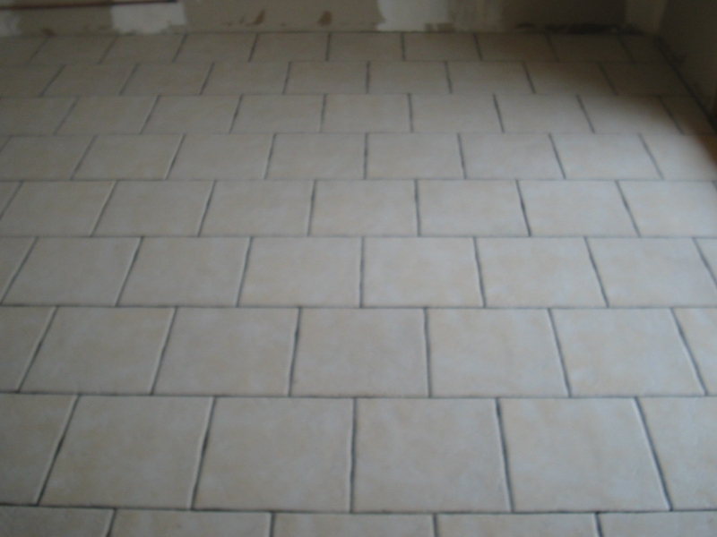 Pose de carrelage en decale 28 images essais de pose for Carrelage 45x45